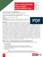 Instructivo-para-la-realización-de-las-Asambleas-de-UBCh-para-la-activación-productiva