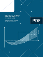 whitepaper-internet-of-things-from-buzzword-to-business-case-how