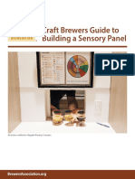 Craft-Brewers-Guide-to-Building-a-Sensory-Panel(1)