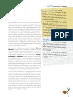 Desarrollo y Cc.ss 5