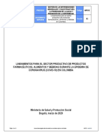 GIPS12_Lineamientos_Alimentos_CoVid-19.pdf