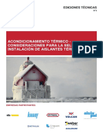 Acondicionamiento Termico CchC.pdf