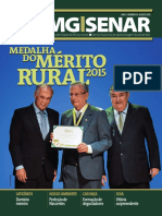 Revista_FAEMG_SENAR_-_Edição_13_para_Web (3).pdf