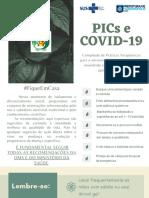 Práticas terapêuticas para a qualidade de vida física, mental e espiritual Fortalecendo a imunidade.pdf.pdf