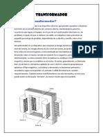 Carpeta Trabajo de Transformadores.pdf