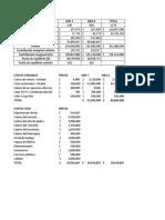 EVALUACION DE PROYECTOS.xlsx
