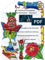 masaquiza_darwin informe diagrama objetos