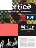 Vertice2018-programa.pdf