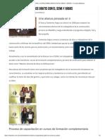MAESTRO, A CAPACITARSE GRATIS CON EL SENA Y ARGOS - A la Obra Maestros.pdf