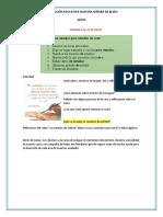 Guía 1_sexto.docx
