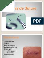 Cours de Suture(1).pdf