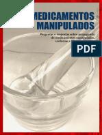 RDC96_manipulados_comentada_ago2010