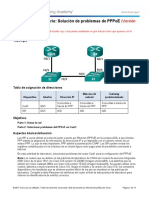 3.2.2.8 Lab - Troubleshoot PPPoE - ILM.pdf
