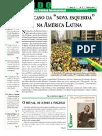 Jornal_Mundo_Abril_2016