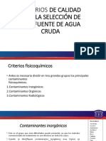 Tema 9. AGUA CRUDA Y POTABILIZACION 2020.pdf