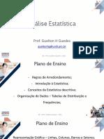 AE_Apresenta_20_1.pdf
