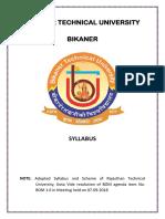 b.tech-Information-Technology-syllabus