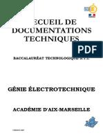 recueil_technique_2007.pdf