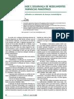 infa08.pdf