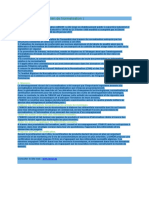 IANOR.pdf