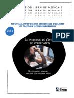 brochure_syndrome_ecran_visualisation