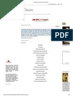 Cantinho dos Deuses_ Deusa Ísis.pdf
