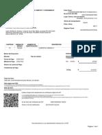 C7DE89DB-B55B-46B8-8CCF-A73E02C5421C (2).pdf