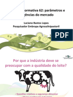 Qualidade Leite IN62- Luciano.pdf