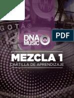 Cartilla Mezcla 1.pdf