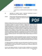 CIRCULAR CONJUNTA 001 del 11 de Abril de 2020. Firma salud y Vivienda.docx.docx.docx.pdf
