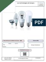cours_sur_les_technologie_des_lampes_eleve