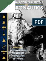NASA sContributions To Aeronautics Volume 1 ebook.pdf
