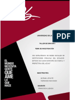 TRABAJO DE INVESTIGACION FINAL REAL DOS dos