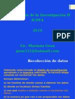IUPFA MET II 2019 clase 2 Instrumentos.ppt