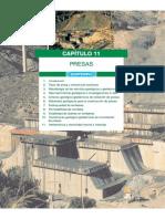Resumen Geotecnia y Geologia en Presas.pdf