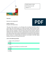 Domenica Carrillo_Traditional Games-homework2