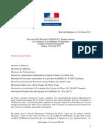 23.02.2017_discours_de_m._bernard_cazeneuve_premier_ministre_-_ceremonie_daccreditation_du_laboratoire_de_haute_securite_biologique_p4 (1).pdf