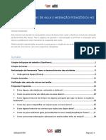 tutorial_teams.pdf