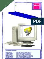 Guide SLDW 2005
