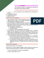 CUARTA PRUEBA.pdf