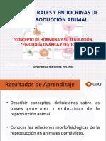 Clase_1_hormonas_y_fisiologia_gonadal