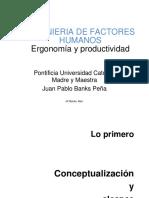 IFH Ergonomia[1]