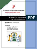 TRABAJO_FINAL_AUTOMATIZACIONAR_SJM.pdf
