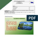 taller pdf naturales 4°