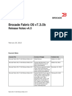 HPE_c04588381_Brocade Fabric OS v7.3.0b Release Notes v4.0