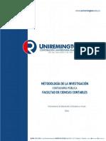 MODULO metodología de la investigación_2016 contable.pdf