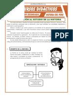 Introducción-al-Estudio-de-la-Historia-para-Primer-Grado-de-Secundaria (mas elevado 3)