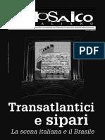 ANO_VIII_-NUMERO_85_Transatlantici_e_sip.pdf