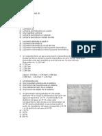 1er Examen de termo 1 a 5 (2) (1)