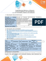 Guía_Actividades_Tarea_2_Apropiar_Conceptos_Unidad_1_Fundamentos_Económicos. FGI.docx